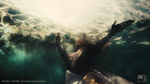 Mourah Streams - mermaid_01