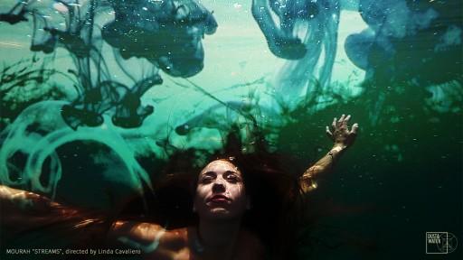 Mourah Streams - mermaid 02