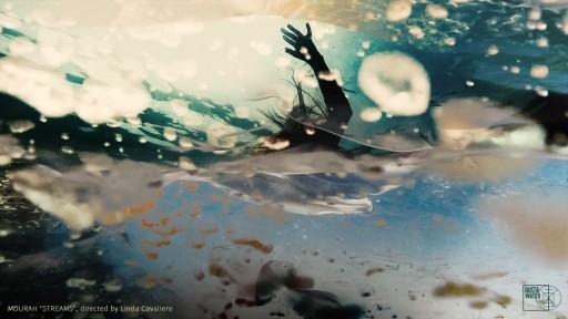 Mourah Streams - mermaid_04