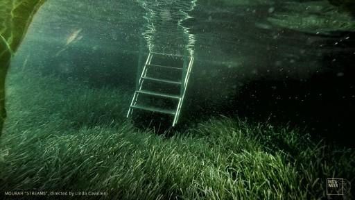 Mourah Streams - sea_02