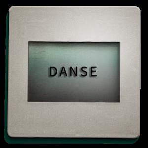 diapo_danse