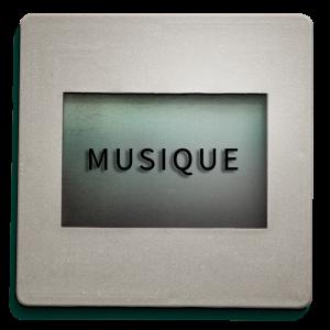 diapo_musique