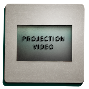 diapo_projection
