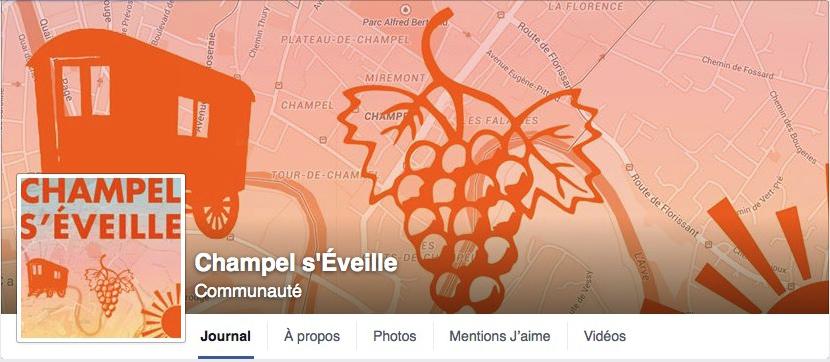 Champelseveille_Facebook