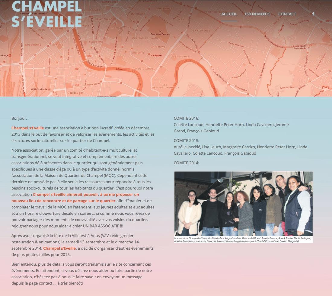 Champelseveille_accueil