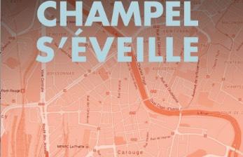 Champelseveille_logo