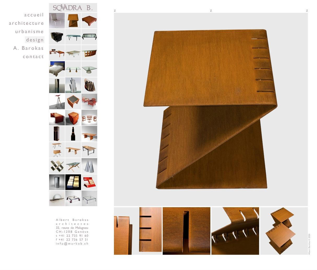 Markob_design