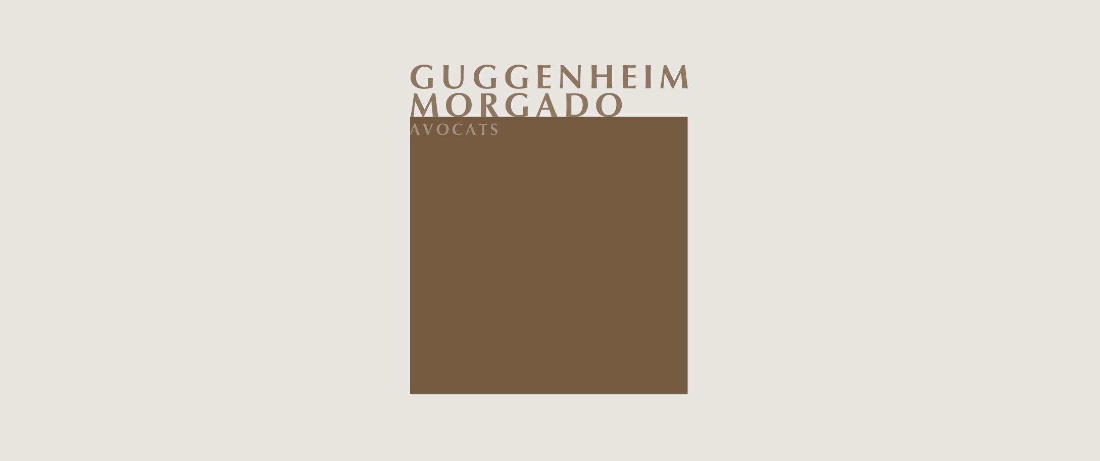 glegal-logo2