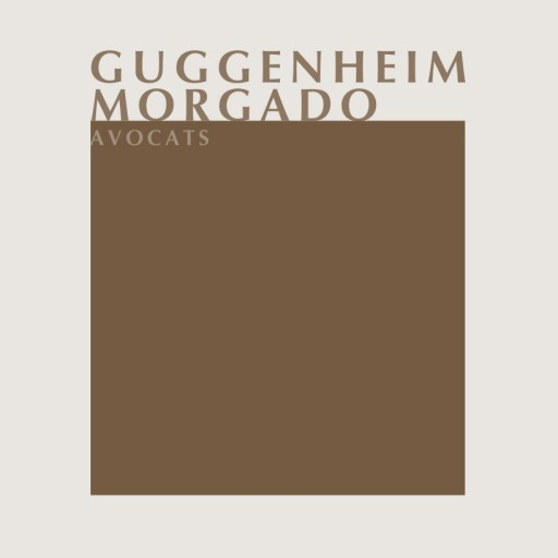 glegal-preview